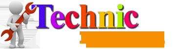 Rapid Technic